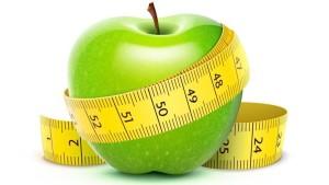 curb obesity