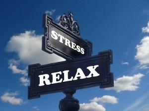 de-stress-relax