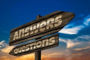 questions-and-answers-about-chiropractic