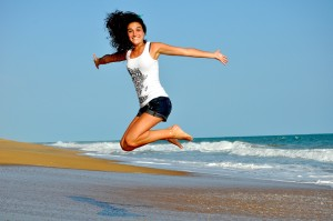 chiropractic can jump start your health
