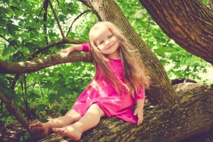 How Can You Tell if Your Child Has a Subluxation