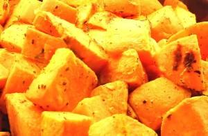 sweet-potatoes-742283_960_720
