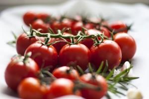 tomatoes-3574426_1280