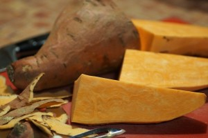 sweet-potatoes-3937451_1280