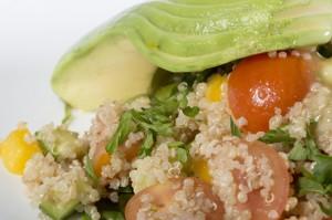 quinoa-2220490_1280